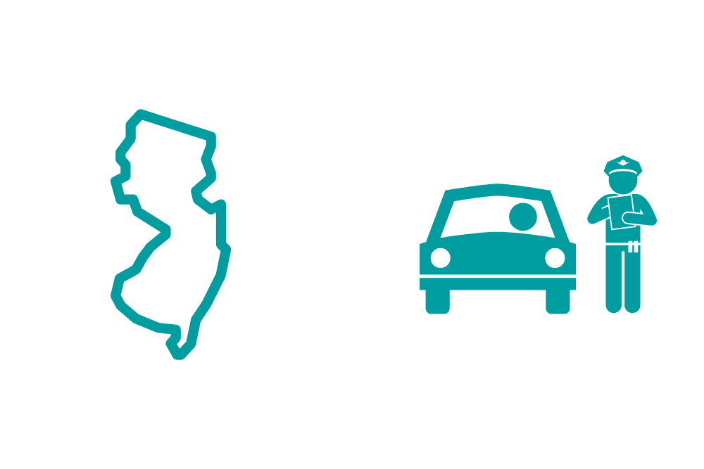 New Jersey Defensive Driving Course