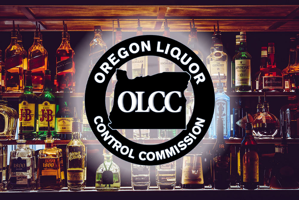 Getting Your OLCC Permit for Alcoholic Beverages & Recreational Marijuana