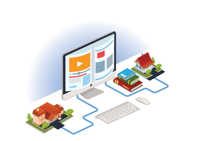 Online Real Estate Training