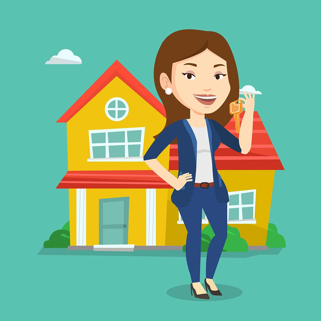 Personal Skills Required for a Successful Real Estate Career