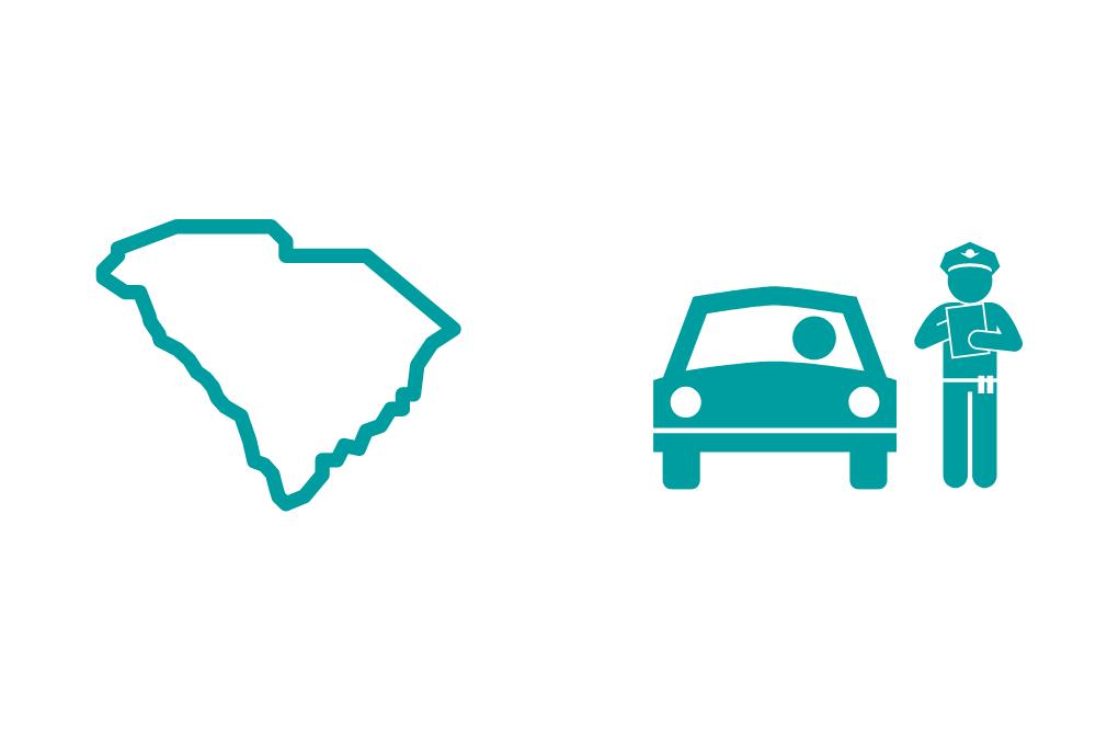 South Carolina Defensive Driving