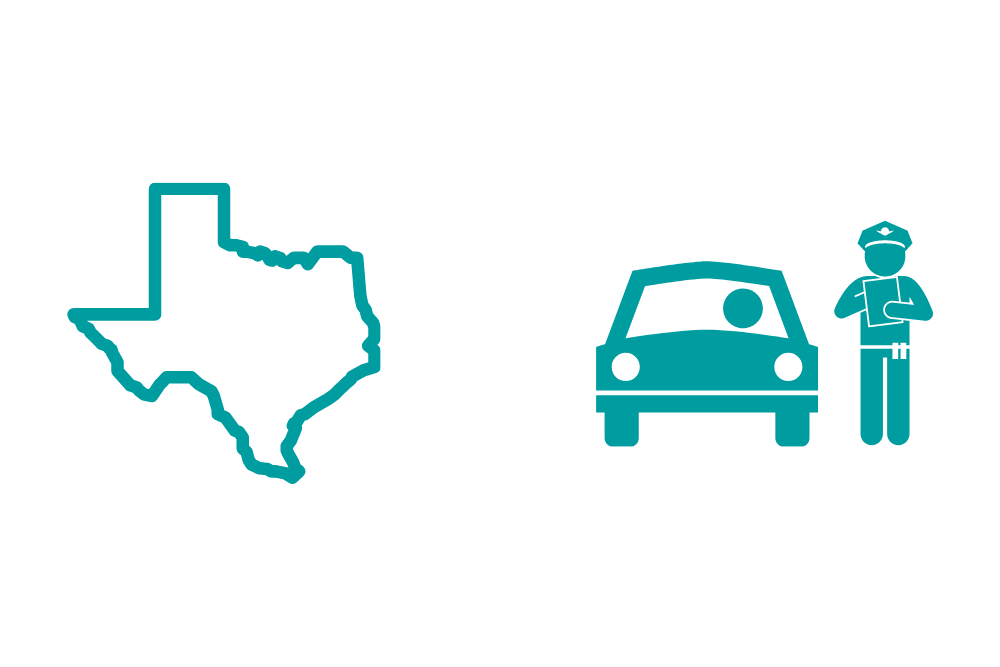 Texas Driving Safety Course