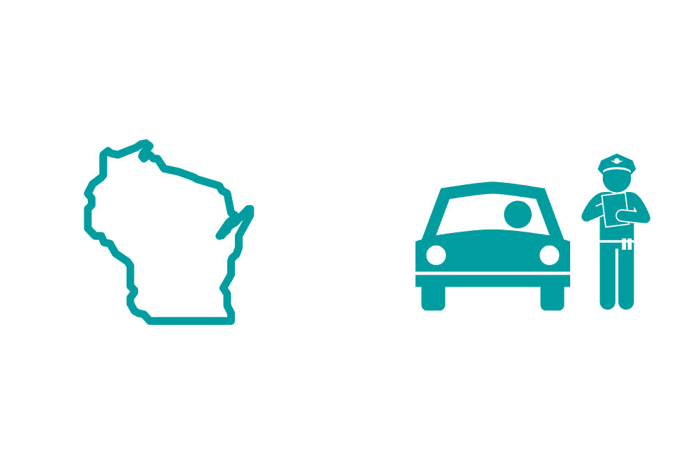 Wisconsin Failure to Yield Course