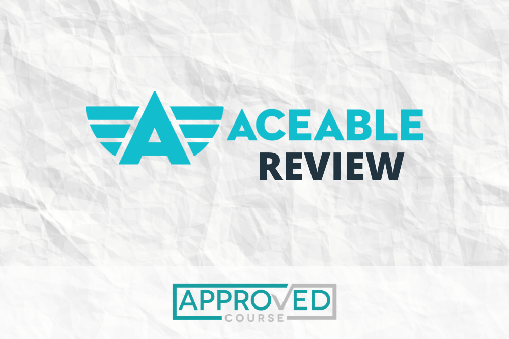 Aceable Review: What to Expect from Aceable Drivers Ed