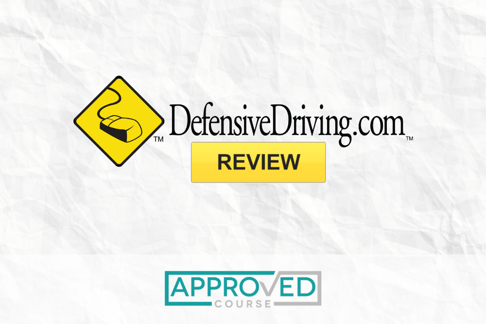 DefensiveDriving.com Review: 20+ Years of Ticket Dismissal