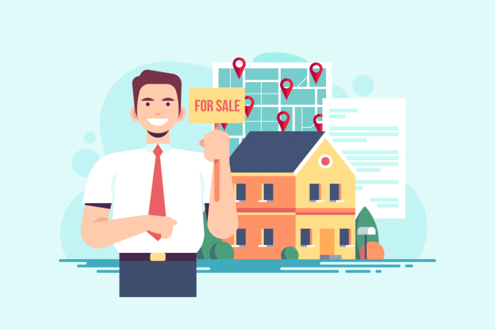 California Real Estate License: How to Get Yours