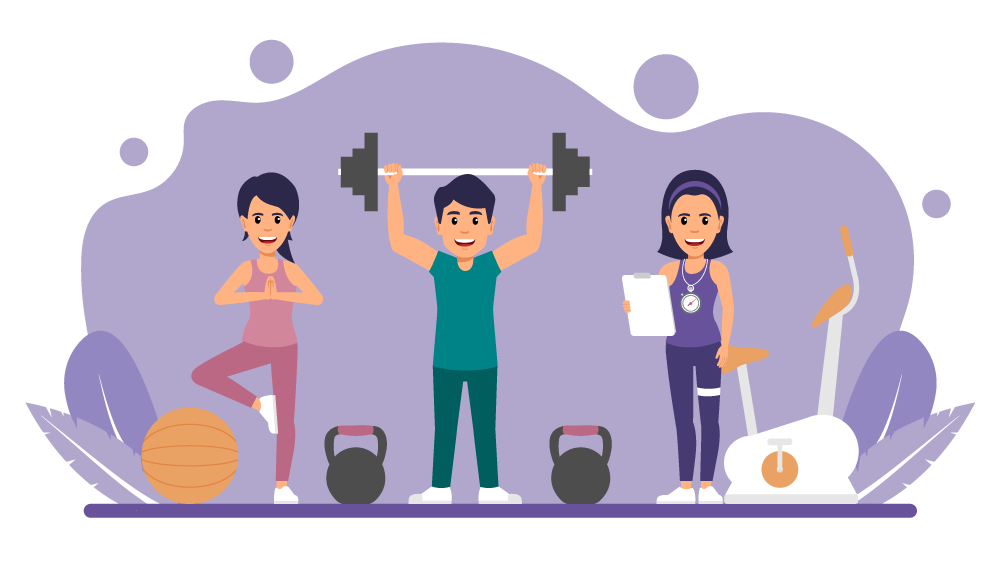19 Fitness Careers Perfect for Helping Others