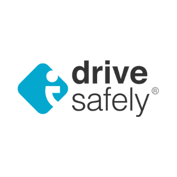 Defensive Driving Online Course
