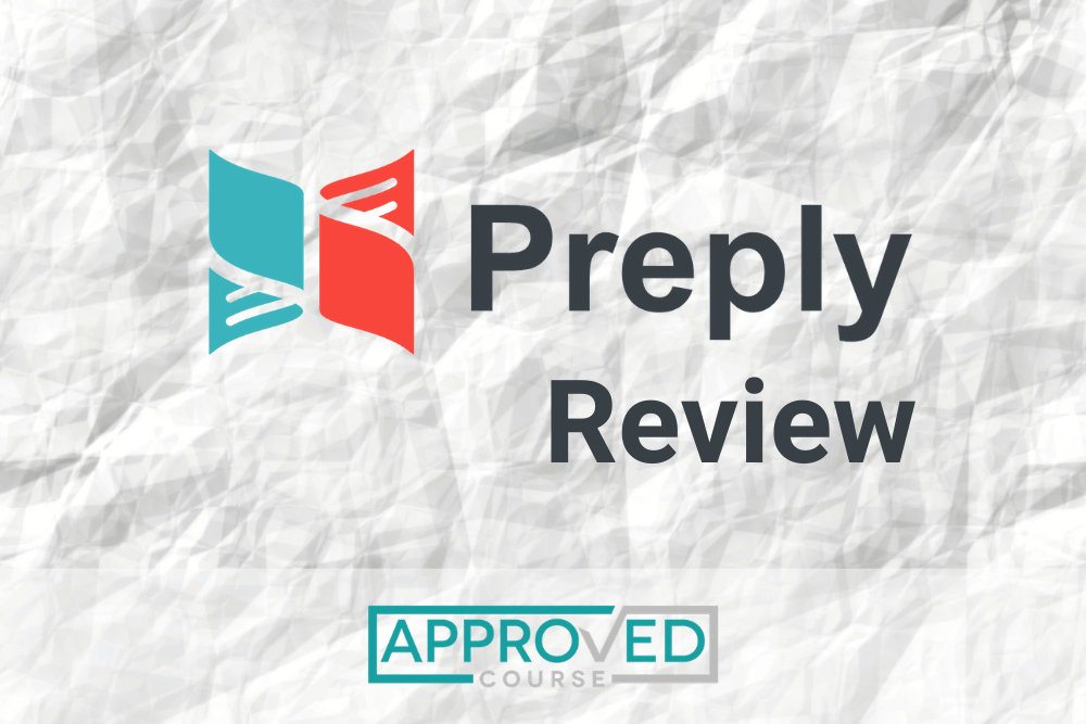 Preply Review