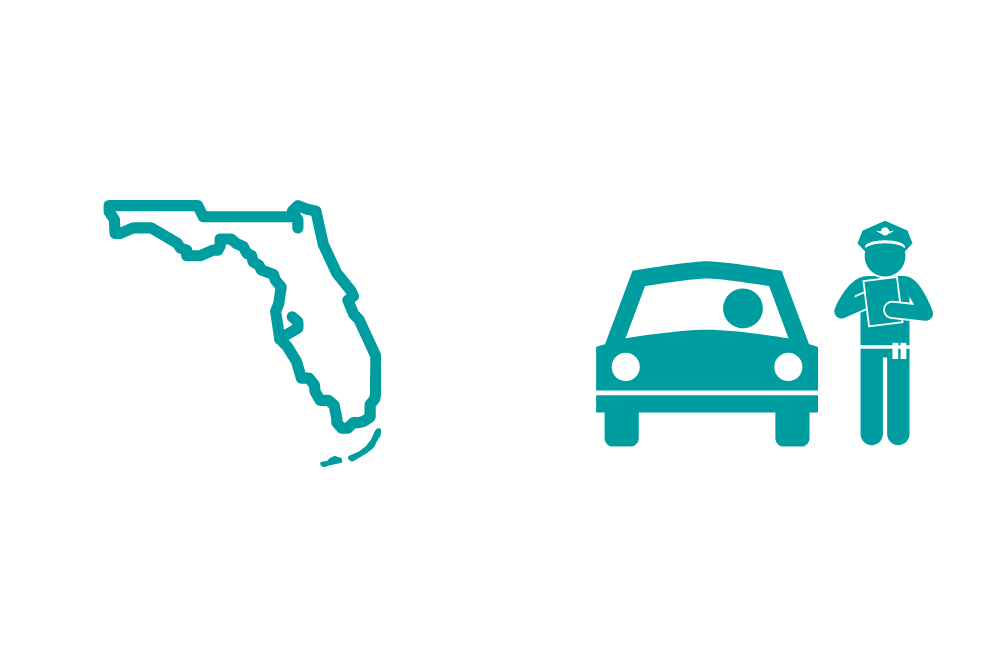 Florida Traffic School: FLHSMV Approved Courses