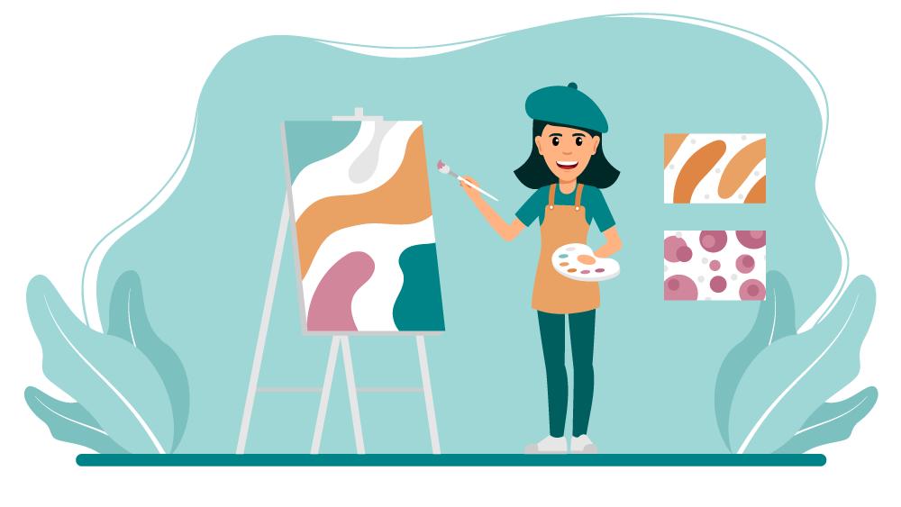How To Become an Art Teacher