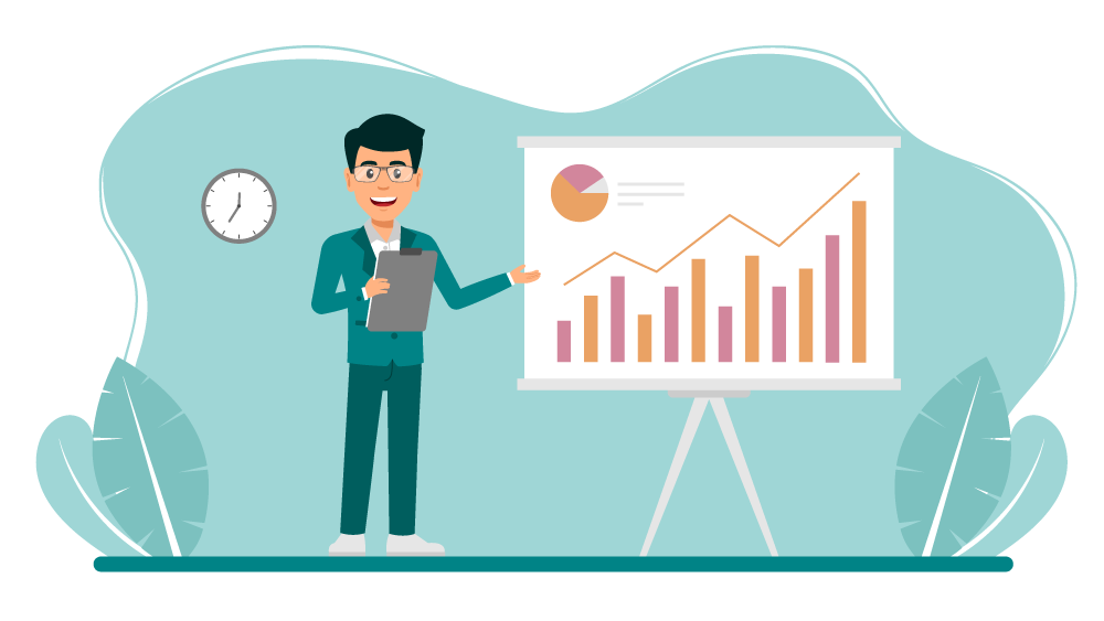 Business Analyst Jobs: What Does a Business Analyst Do?