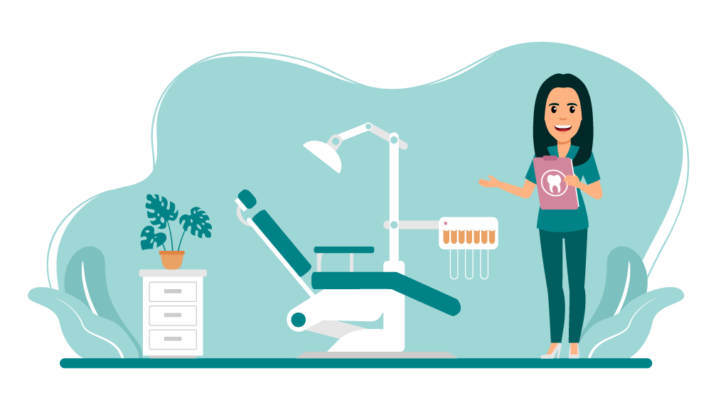 Dental Assistant Jobs: What Does a Dental Assistant Do?