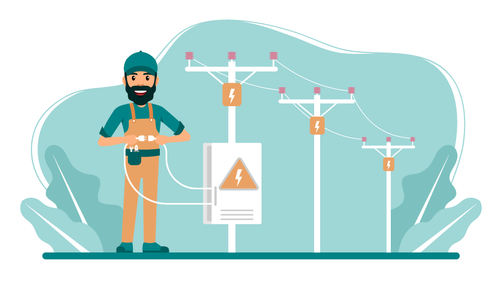 What does an Electrical Engineer do?