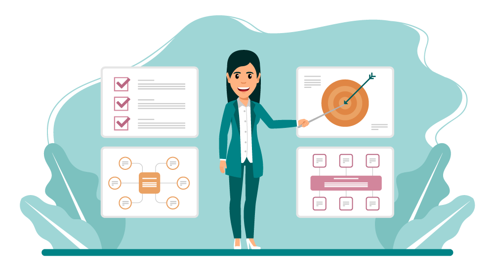 What Does a Marketing Manager do?