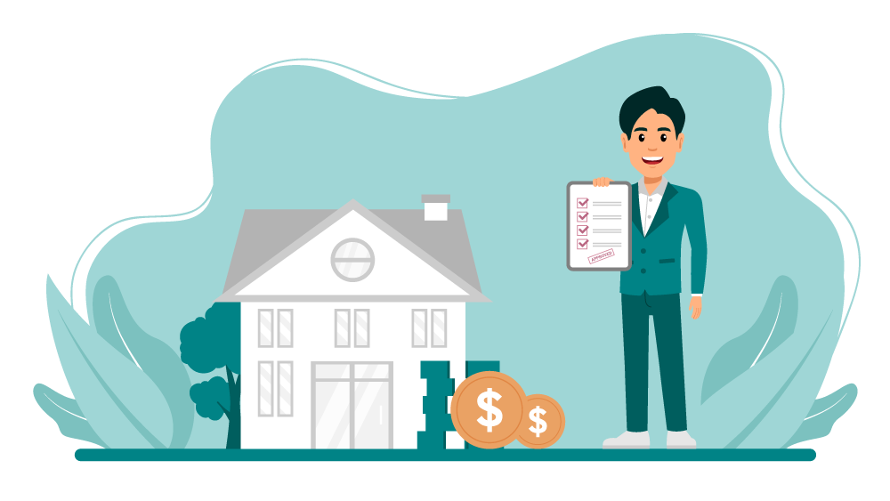 How To Become a Mortgage Underwriter