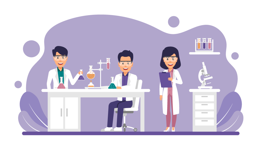 7 Exciting Careers in Science (and How to Pursue Them!)