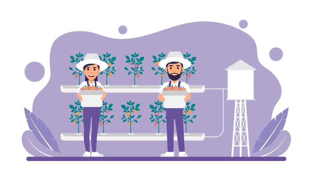 Horticulture Careers: Popular Job Opportunities