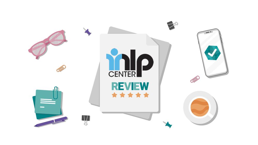 INLP-Center-Review