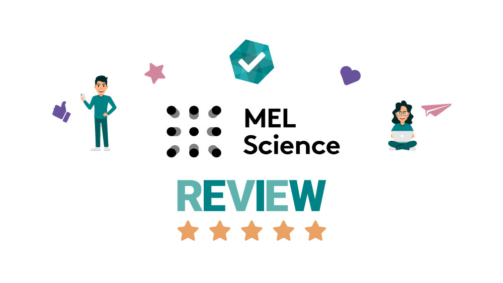 MEL Science Review