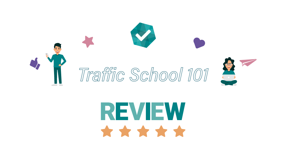 Traffic School 101: Everything YOU Need to Know