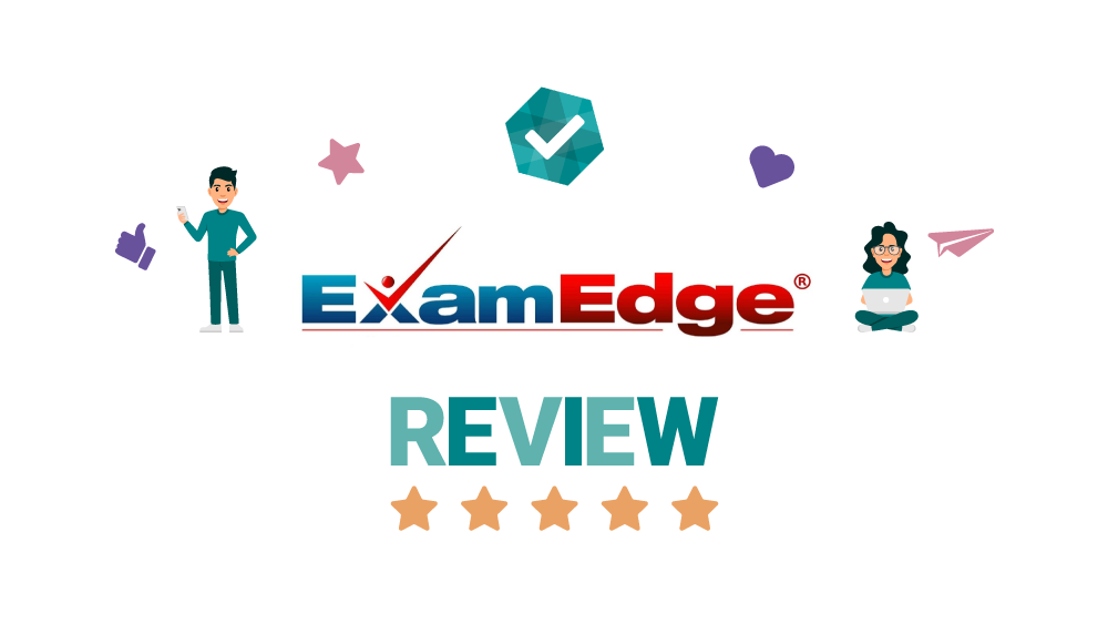 Exam Edge Review