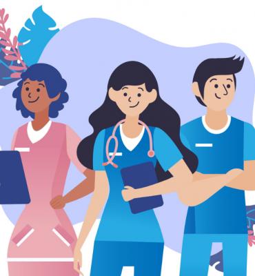 Nursing and CNA Continuing Education