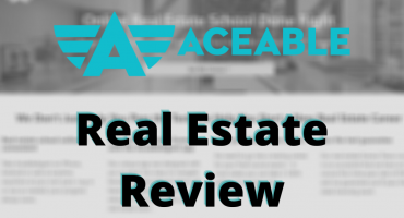 AceableAgent Review